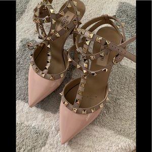 High quality heels